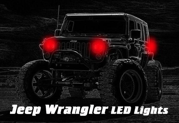 Click here to see full series headlight ,fog light ,turning & mark light ,light bar & work light ,tail light for Jeep Wrangler
